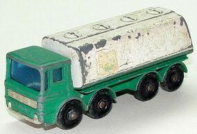 6832 Leyland Petrol Tanker