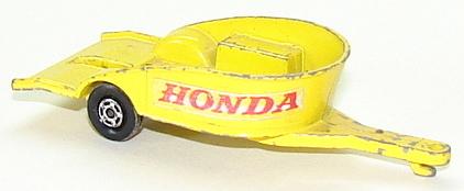 File:7038 Honda Motorcycle & Trailer.JPG