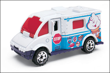 File:IceCreamTruck2003.png