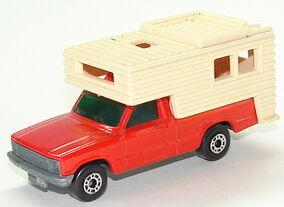 8038 Camper