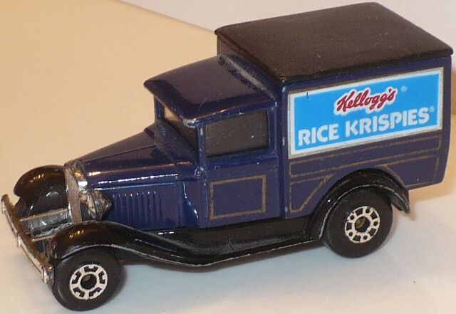 File:MBX Model A Ford Rice Krispies.jpg