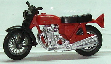 File:Hondarora red.JPG