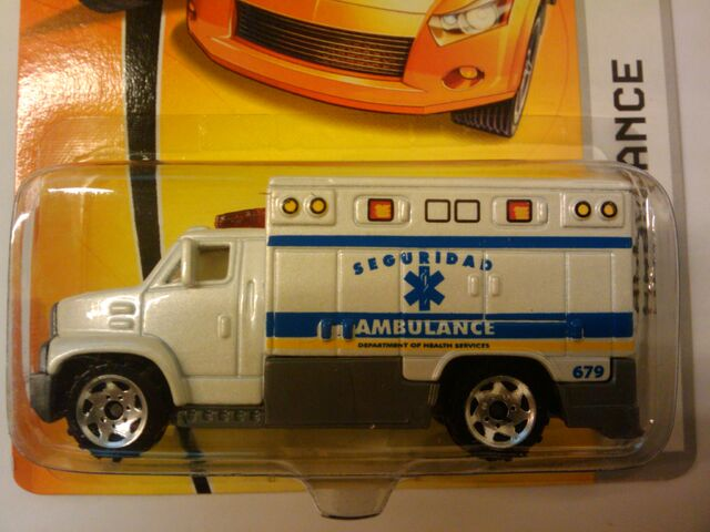 File:Ambulance seguridad.jpg