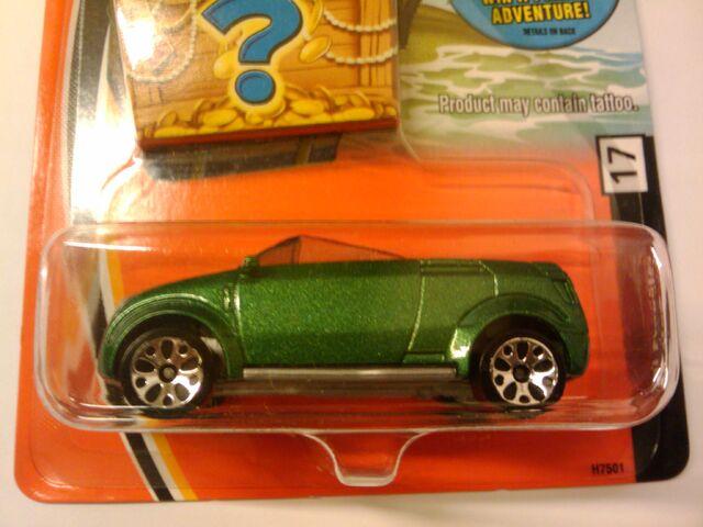 File:Opel Frogster green.jpg