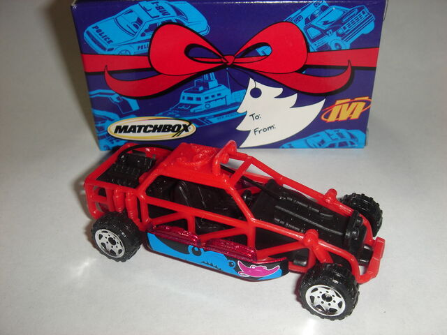 File:MBX Dune Buggy (2).JPG
