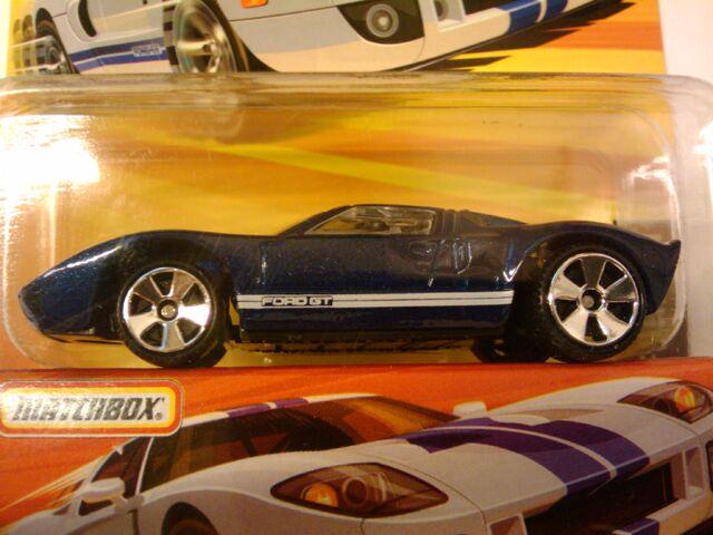File:Superfast Ford GT.jpg