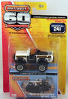 2013 60th Anniversary 20 International Scout