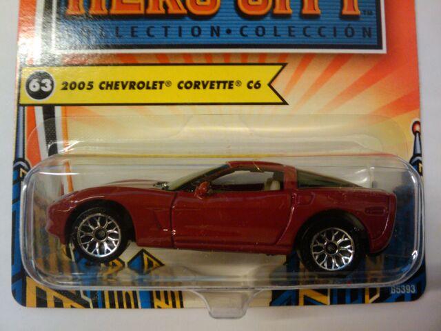 File:Hero city corvette c6.jpg