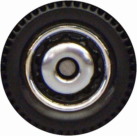 File:Ringed Disc - 1288cf.jpg
