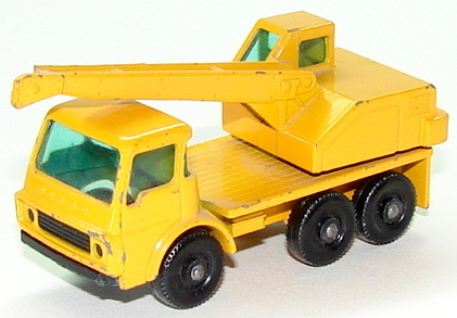 File:6863 Dodge Crane Truck R.JPG