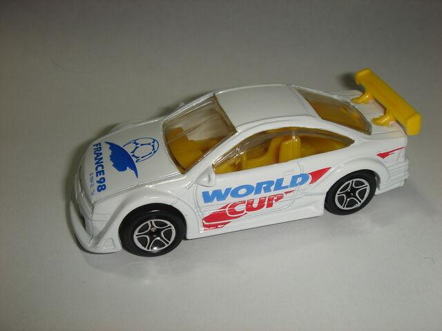 File:MBX Opel Calibra.jpg