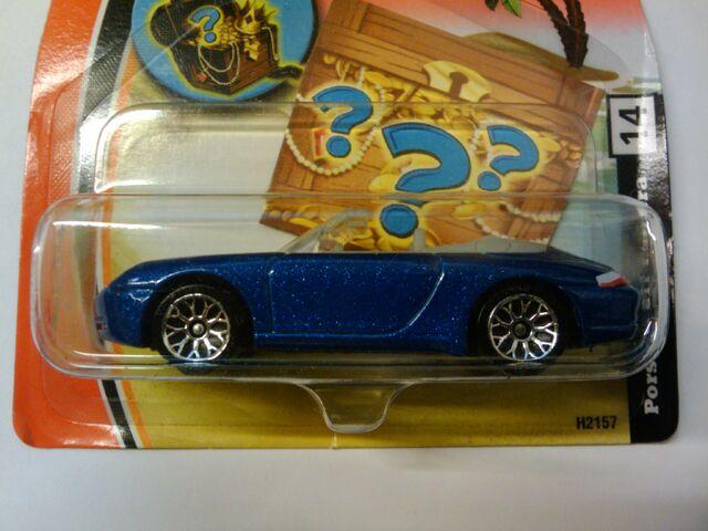 File:Porsche 911 cabriolet blue.jpg