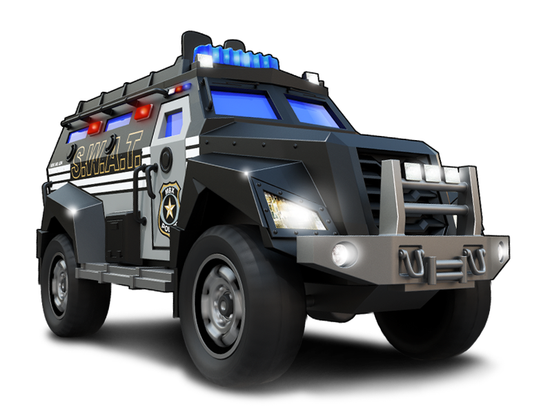 S W A T Truck Matchbox Cars Wiki Fandom Powered By Wikia