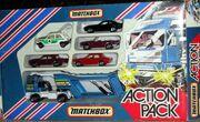 Action Pack Autotransporter Set