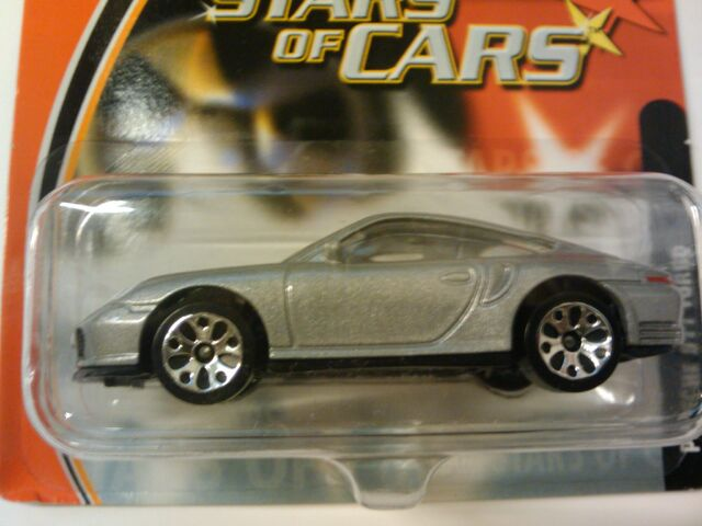 File:Stars of Cars Porsche 911 Turbo.jpg