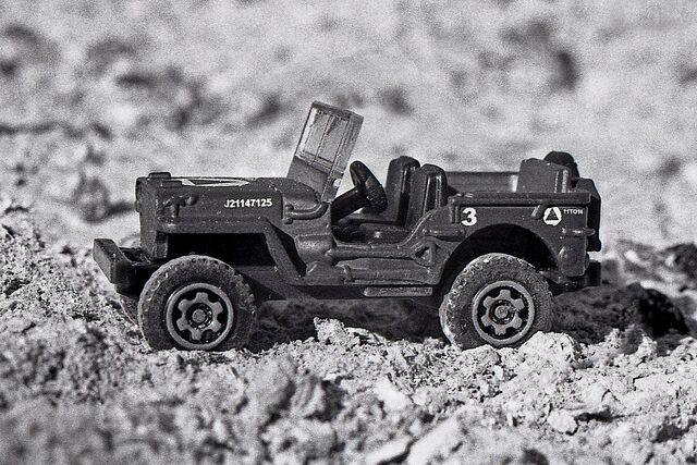 File:Jeep Willys - 02ff.jpg
