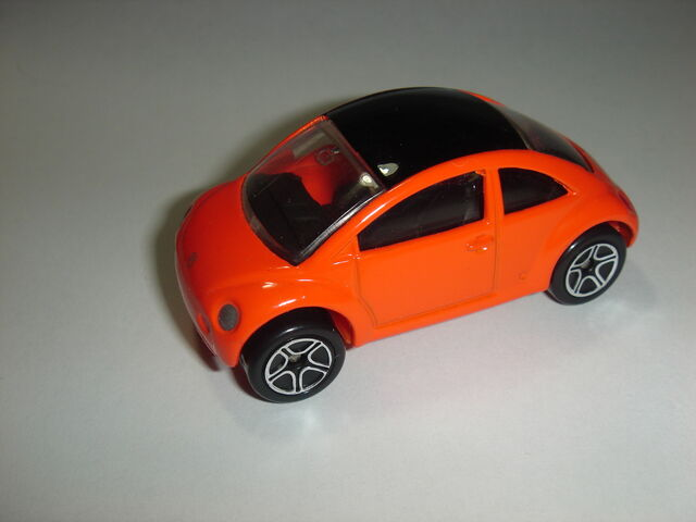 File:MBX Volkswagen Concept 1.jpg