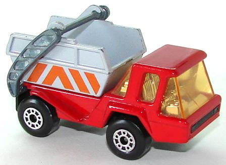 File:7637 Skip Truck R.JPG