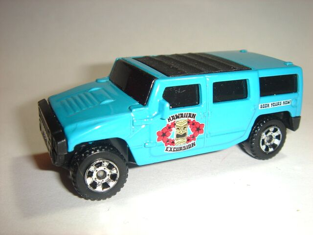 File:MBX Hummer H2 SUV Concept.jpg