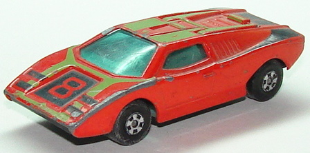 File:7827 Lamborghini Countach.JPG