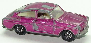 File:7067 Volkswagen 1600.JPG
