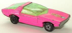 7140 Vauxhall Guildsman R