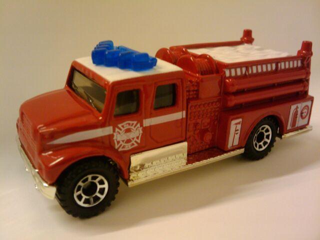 File:Fire Flooder.jpg
