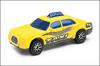 Taxicab2003