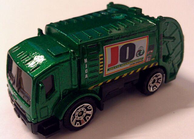 File:Burried Treasure Trash Truck.jpg
