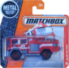 Blaze Blitzer package front