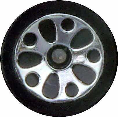 File:5-Spoke Teardrop - 1285cf.jpg