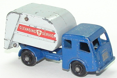File:6315 Tippax Refuse Collector.JPG