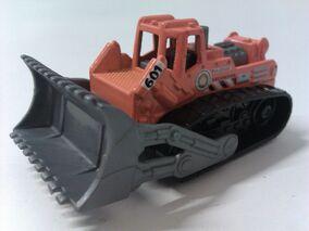 BulldozerConstruction5packorange