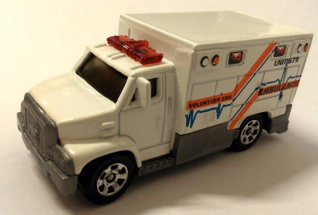 File:MBX Ambulance.JPG