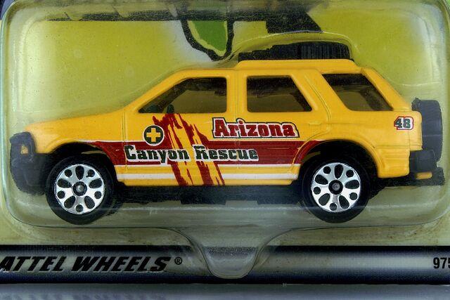 File:Isuzu Rodeo Arizona 2002 - 4742cf.jpg