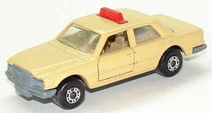 File:7956 Mercedes-Benz 450 SEL - Taxi.JPG