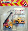 Two Pack Construction (1992 CS-83)