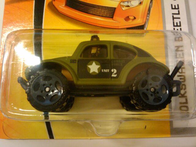 File:VW Beetle 4x4.jpg