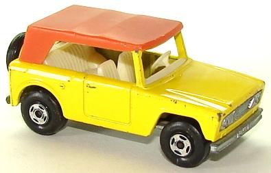 File:7018 Field Car L.JPG