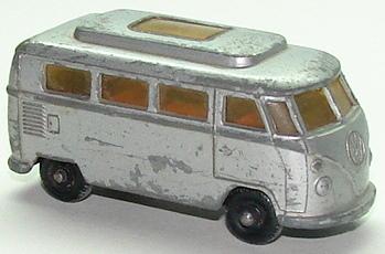 File:6834Volkswagen Camper.JPG