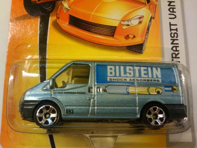 File:Ford Transit Van.jpg