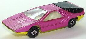 7175 Alfa Carabo L