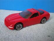 '97 Corvette-2000