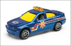 BMW328iPolice2003