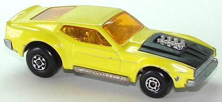 File:7244 Boss Mustang R.JPG