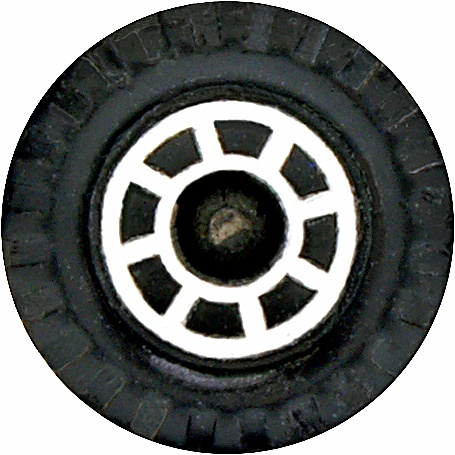 File:8-Spoke Industrial - 4740cf.jpg