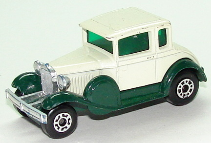 File:7973 Ford Model A.JPG