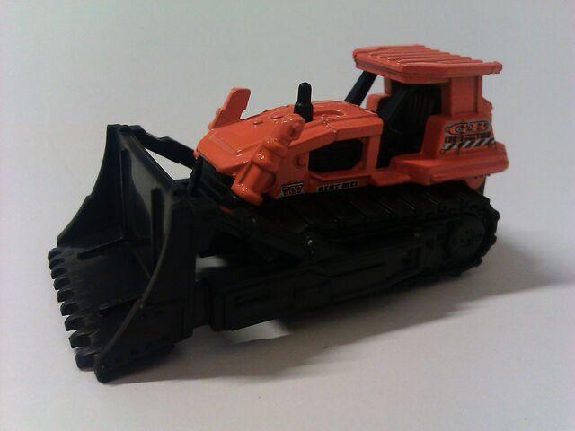File:Ground breaker orange.jpg