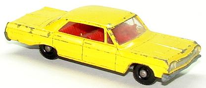 File:6520 Chevrolet Impala Taxi.JPG