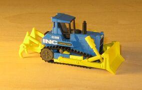 RWR Bulldozer 20120916 JSCC